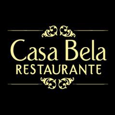Casa-Bela-Restaurantes.jpg