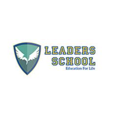 Leader-Schools.jpg