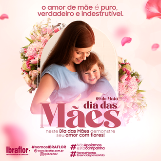 MÃES_FEED_02.png