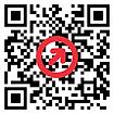 qrcode_1086342_bae40748f3908773b8261e5f735de3f6_.png