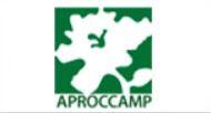APROCCAMP