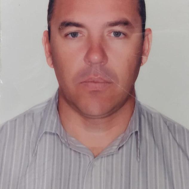 Claúdio Markunas