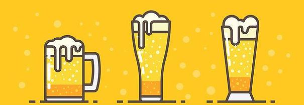 free-cerveja-vector-icons.jpg
