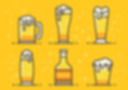 free-cerveja-vector-icons.jpg