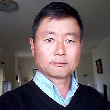 Masami Yoshizumi