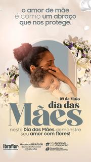 MÃES_STORIES_06.png