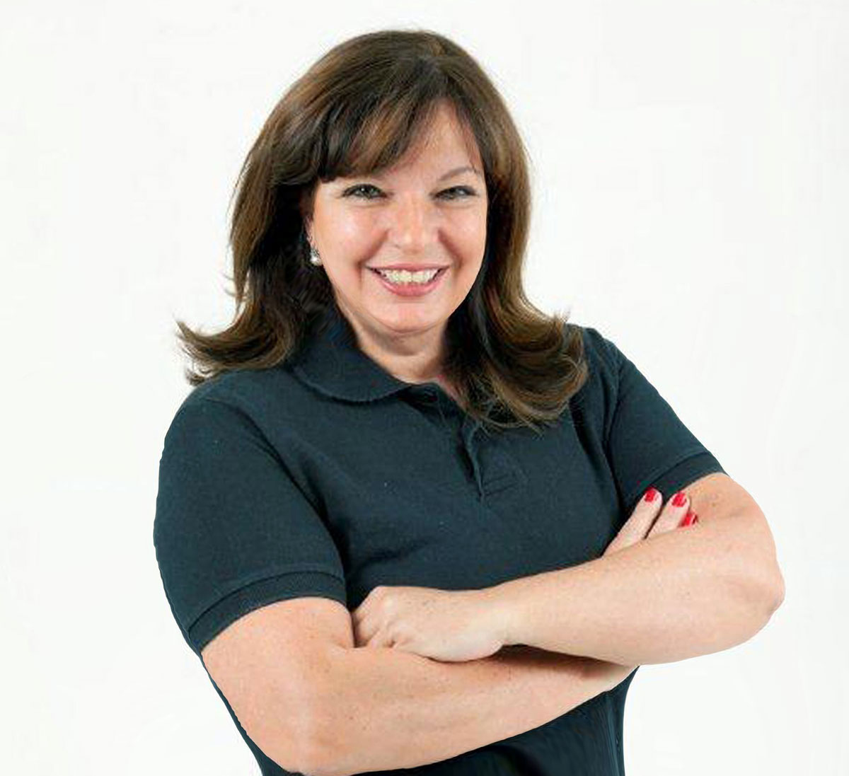 Vera Longini
