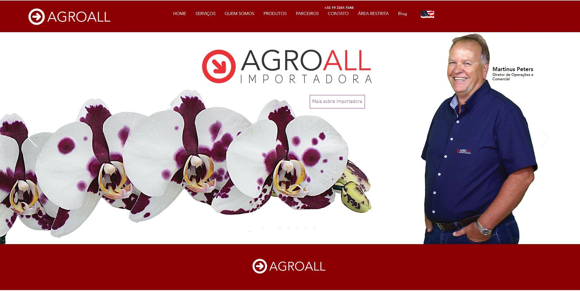 AGROALL