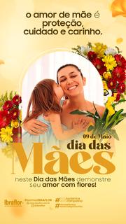 MÃES_STORIES_07.png