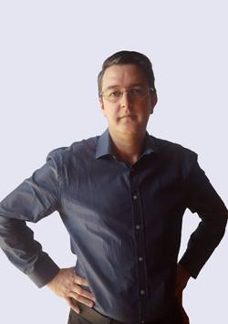 Carlos Gouveia