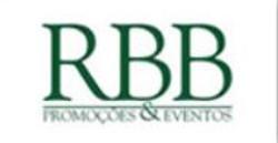RBB Eventos