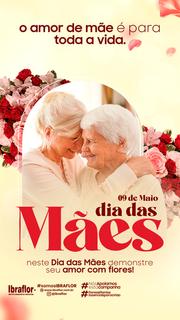 MÃES_STORIES_09.png