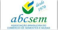 ABCSEM