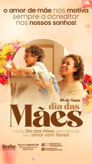 MÃES_STORIES_04.png