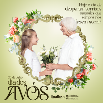 DIADOSAVÓS__FEED__02.png