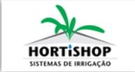 HORTISHOP