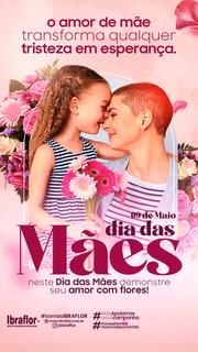 MÃES_STORIES_01.png