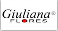 GUIULIANA FLORES