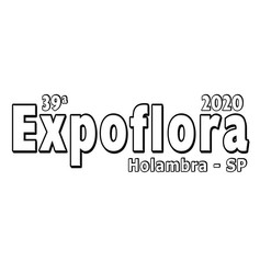 Expoflora.jpg