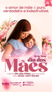 MÃES_STORIES_02.png