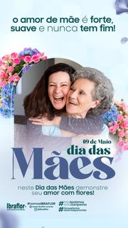 MÃES_STORIES_11.png