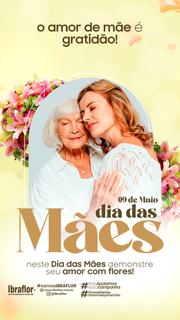 MÃES_STORIES_10.png