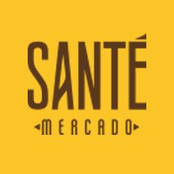 Mercado Santé
