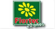 FLORTEC