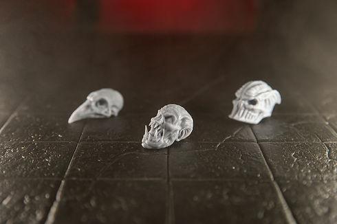 Trio Verto.jpg