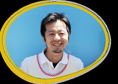 face_yasuhiro.png