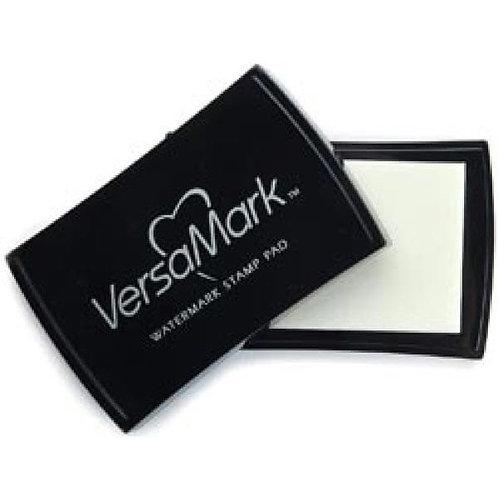 Tsukineko VersaMark Ink Pad