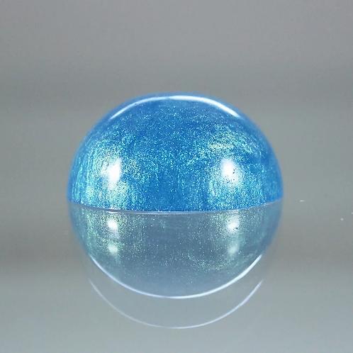 Artisue Metallic Powder Pigment - Fantasy Blue