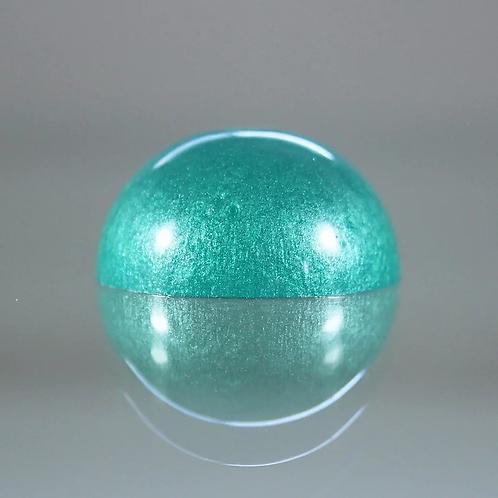 Artisue Metallic Powder Pigment - Jade