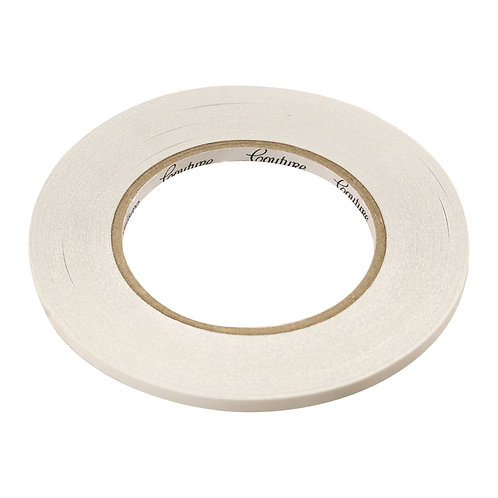 Couture Creations Double Sided Tape - Standard 6mm x 50m