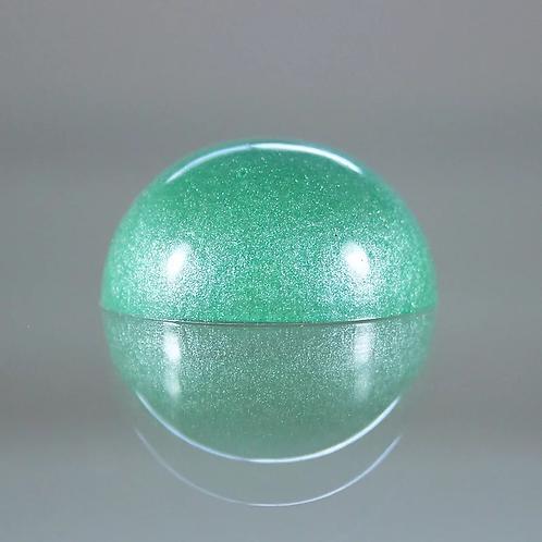 Artisue Metallic Powder Pigment - Mint Sparkle