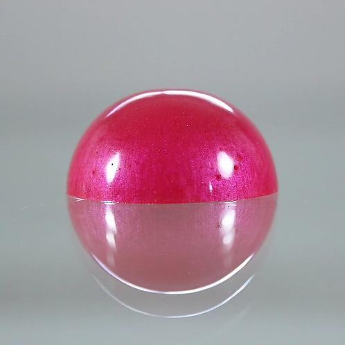 Artisue Metallic Powder Pigment - Lipstick Pink