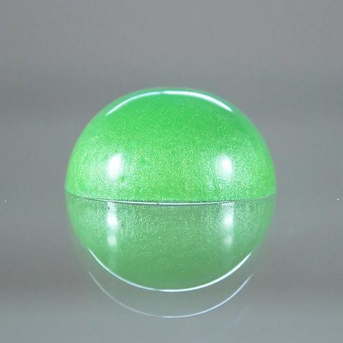 Artisue Metallic Powder Pigment - Lime