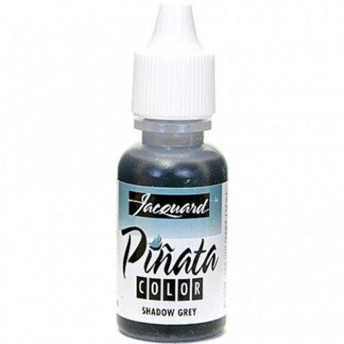 Pinata Alcohol Ink - Shadow Grey