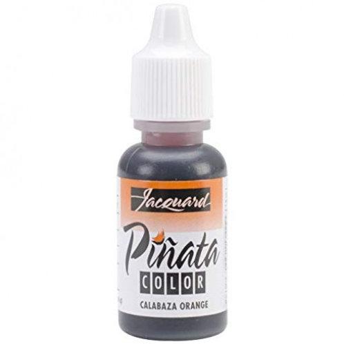 Pinata Alcohol Ink - Calabaza Orange