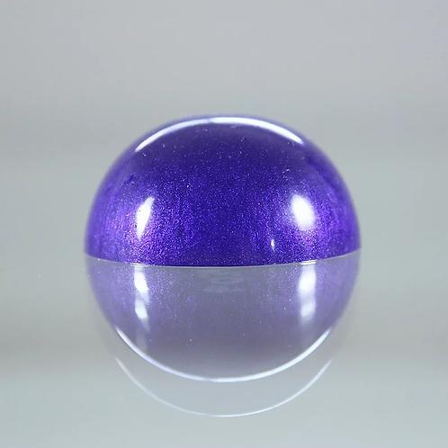 Artisue Metallic Powder Pigment - Purple Passion