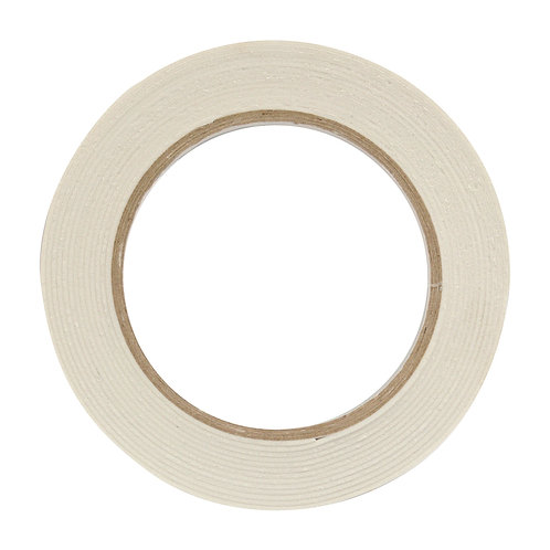 Couture Creations Foam Mounting Tape - High Tack (6mm x 4m)
