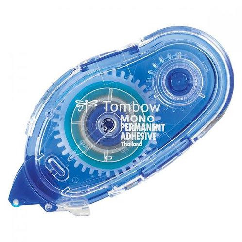 Tombow Mono Adhesive Permanent