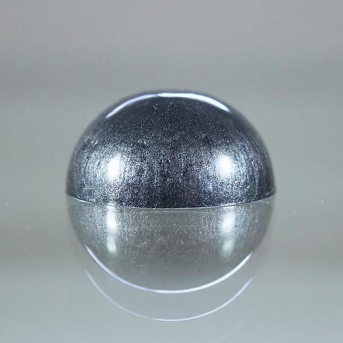 Artisue Metallic Powder Pigment - Steel