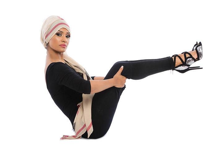 Glamour yoga.jpeg
