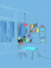 book_store_v02_6.jpg