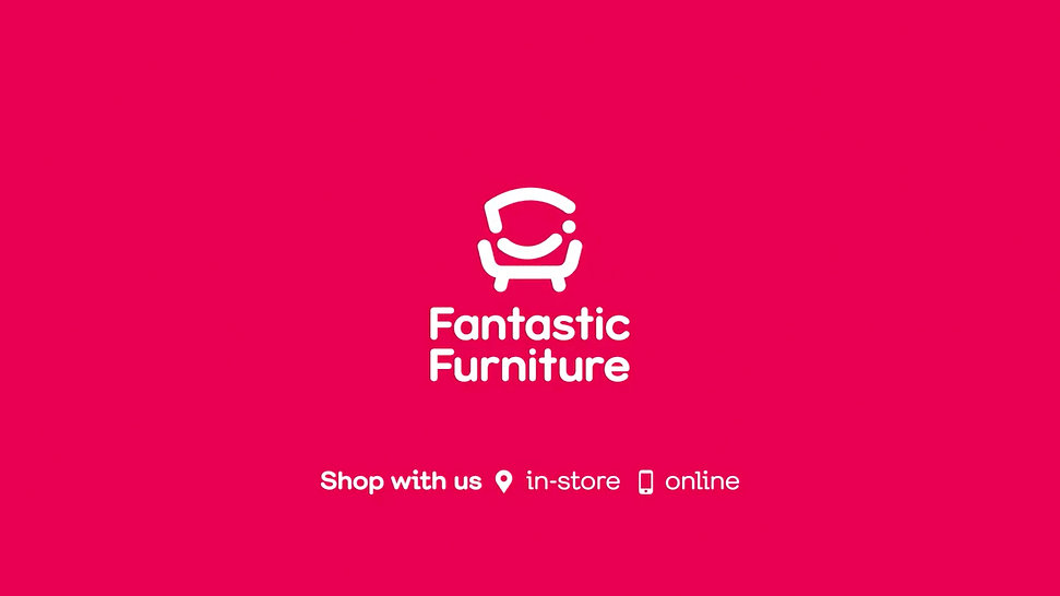 FantasticFurniture_1.jpg