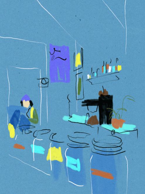 Molasses_Artboard-4.png