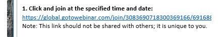 Joining the Webinar Step 1.jpg