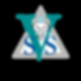 SVS LOGO 2019 on White BOLD CONDENSED 3X