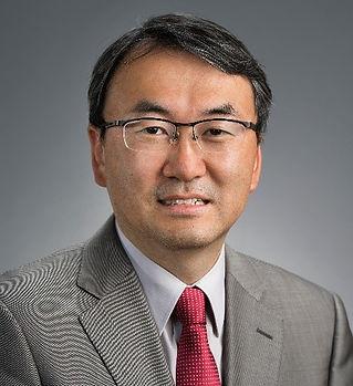 Jeong, H. David.jpg